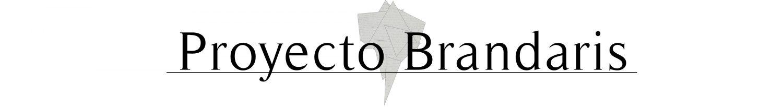 Proyecto Brandaris