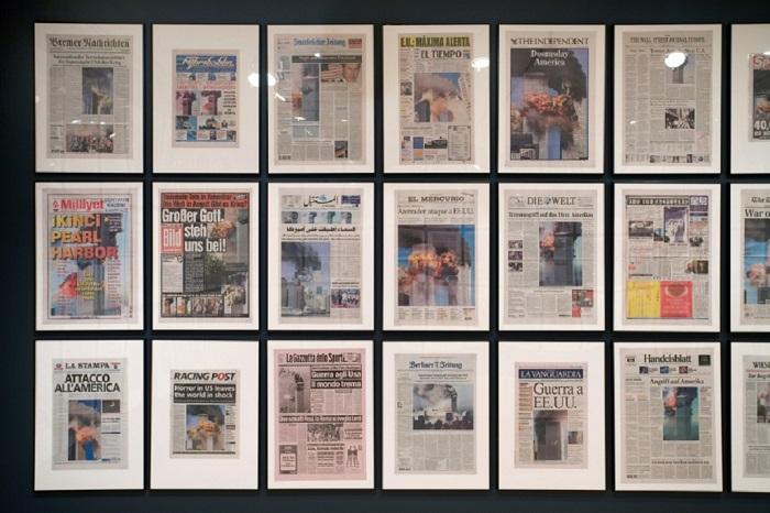 hans-peter-feldman-frontpage-303-gallery