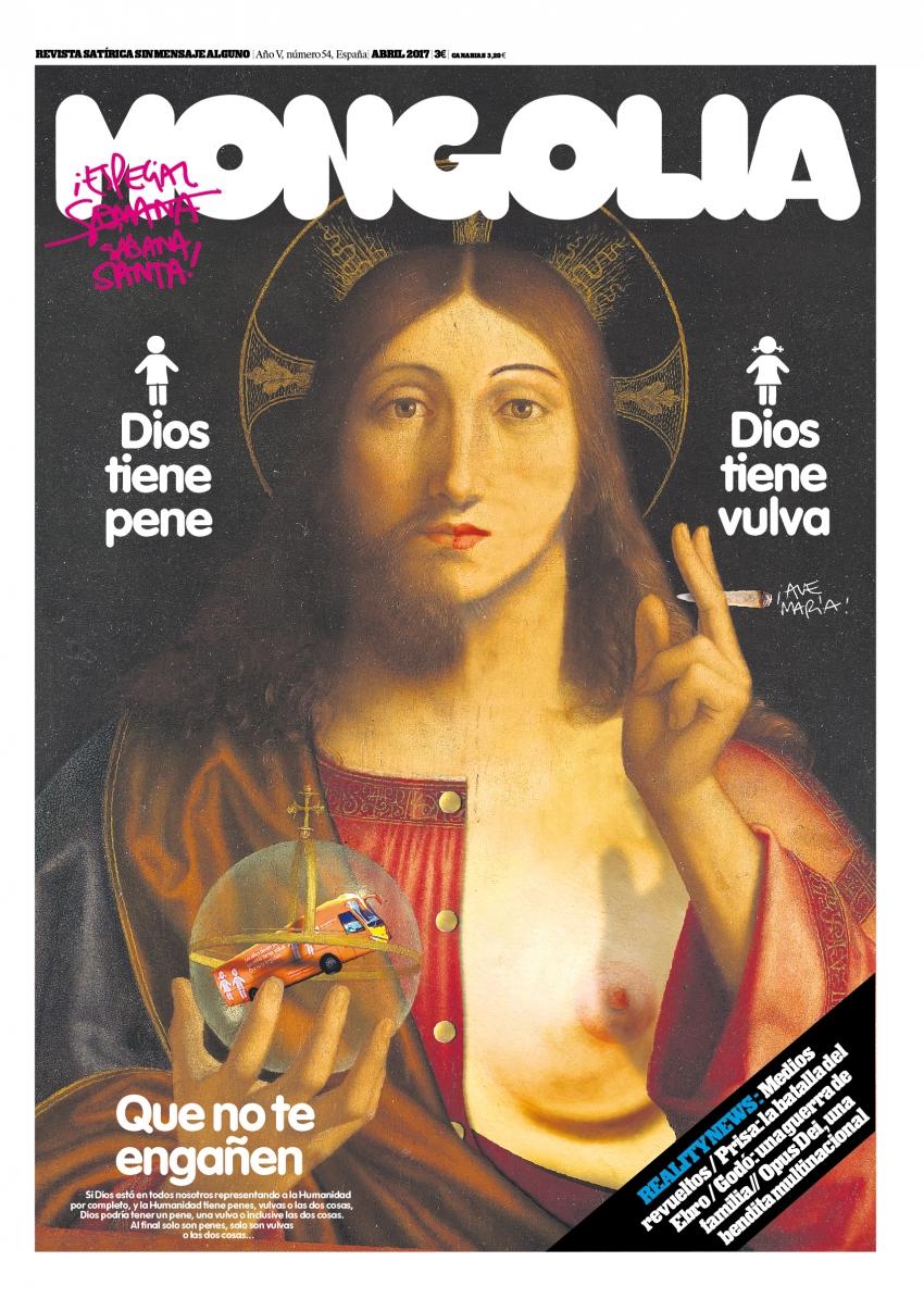 Fuente: revistamongolia.com